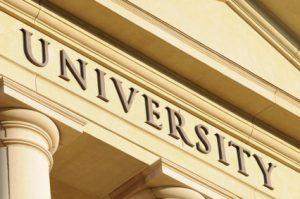 Indian_University