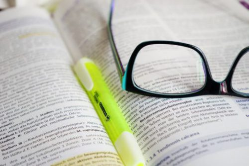 Why world class content for textbooks is a rare thing